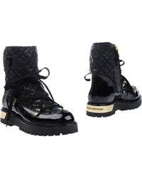 Loretta Pettinari | Ankle Boots | Lyst