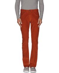 Superfine - Casual Trouser - Lyst