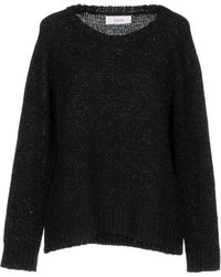 Jucca - Sweater - Lyst
