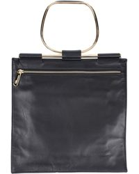Blumarine - Handbags - Lyst