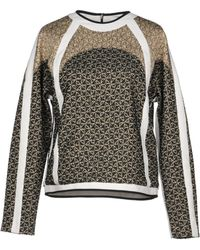 O'2nd - Blouse - Lyst