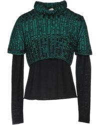 Philosophy Di Lorenzo Serafini - Turtlenecks - Lyst