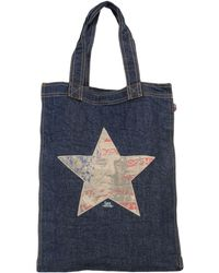 Polo Ralph Lauren - Handbag - Lyst