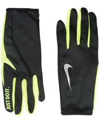 Nike - Gloves - Lyst