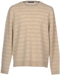 Alex Mill - Sweaters - Lyst