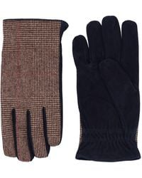 Lardini - Handschuhe - Lyst
