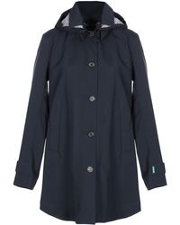Save The Duck - Jacket - Lyst
