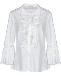 Silvian Heach - Shirt - Lyst