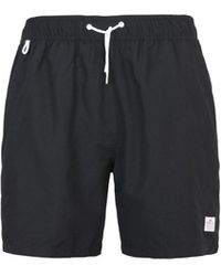 Penfield - Swimming Trunks - Lyst
