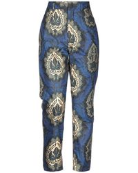 Isabel Marant - Casual Trousers - Lyst