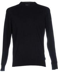 Ben Sherman | Sweater | Lyst