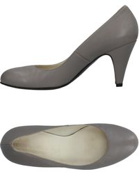 Common Projects - Pumps - Lyst