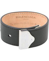 Balenciaga | Bracelet | Lyst