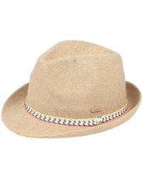 Barts - Sombrero - Lyst