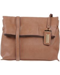 Steve Madden - Cross-body Bags - Lyst