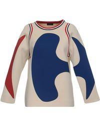 Anya Hindmarch - Sweatshirts - Lyst