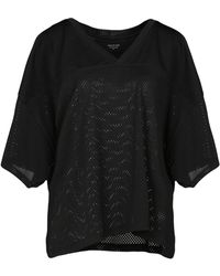 Fear Of God - T-shirt - Lyst