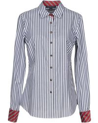 Brooks Brothers - Shirts - Lyst