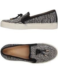 Elisabetta Franchi | Low-tops & Trainers | Lyst