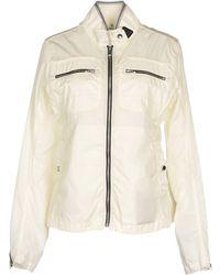 Hogan - Jacket - Lyst