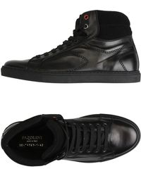 Carlo Pazolini - High-tops & Trainers - Lyst