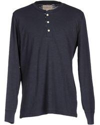 Denim & Supply Ralph Lauren - T-shirts - Lyst