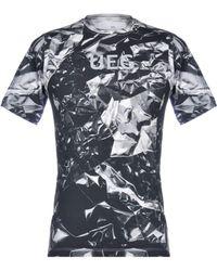 Ueg - T-shirts - Lyst