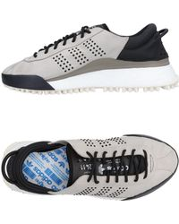 Alexander Wang Sneakers & Tennis shoes basse