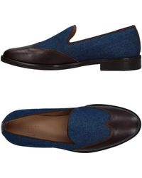 Belsire - Loafer - Lyst