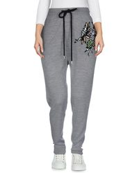 Markus Lupfer - Casual Trousers - Lyst