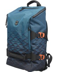 Victorinox - Backpacks & Bum Bags - Lyst