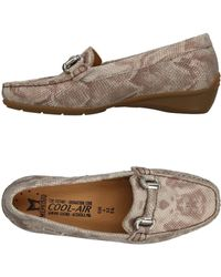Mephisto - Loafers - Lyst