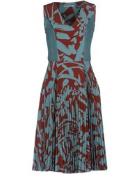 Beatrice B. - Knee-length Dress - Lyst
