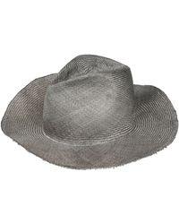 7c6a0e52dde Scopri Cappelli da donna di Reinhard Plank a partire da 40 €