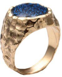 Voodoo Jewels - Rings - Lyst