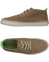 Sperry Top-Sider - Trainers - Lyst