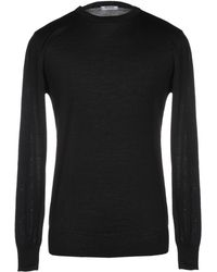 Imperial - Sweaters - Lyst