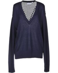 Opening Ceremony - Jumper - Lyst