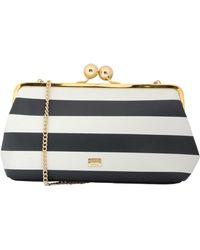 Boutique Moschino - Handbags - Lyst