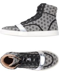 Markus Lupfer - High-tops & Sneakers - Lyst