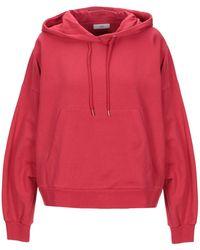 Minimum - Sweatshirt - Lyst