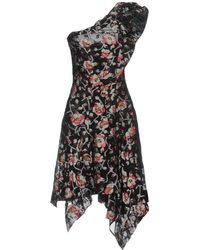Isabel Marant - Knee-length Dresses - Lyst