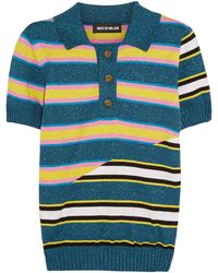 House of Holland - Jumper - Lyst