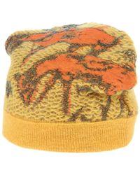 Vivienne Westwood - Hats - Lyst