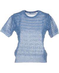 SJYP - Sweaters - Lyst