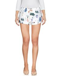 Love Stories - Shorts - Lyst