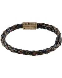 Etro - Bracelet - Lyst