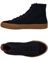 Dries Van Noten - High-tops & Sneakers - Lyst