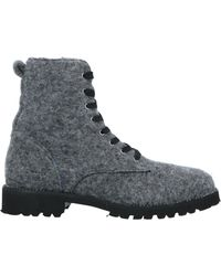 Aperlai - Ankle Boots - Lyst