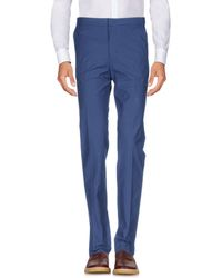 Plac - Casual Trouser - Lyst